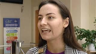 """Объектив-новости"" 31 октября 2018"
