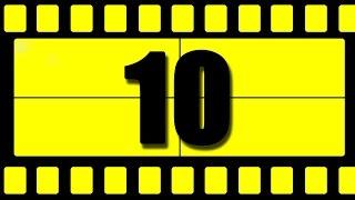 Emma Stone Top 10 Movies List