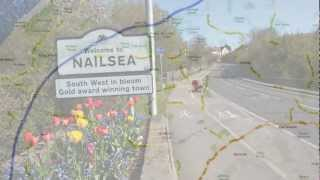 preview picture of video 'Nailsea Heritage estate agents'