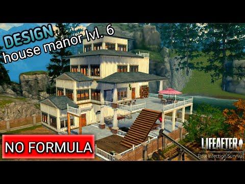 mp4 Design No Rumah, download Design No Rumah video klip Design No Rumah