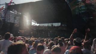The Grateful Dead ~ 04 - Queen Jane Approximately ~ 8-21-1993 ~ Eugene, OR
