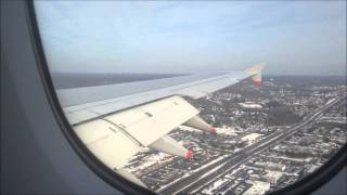 British Airways Flight 217 Airbus A380-841 Landing at IAD