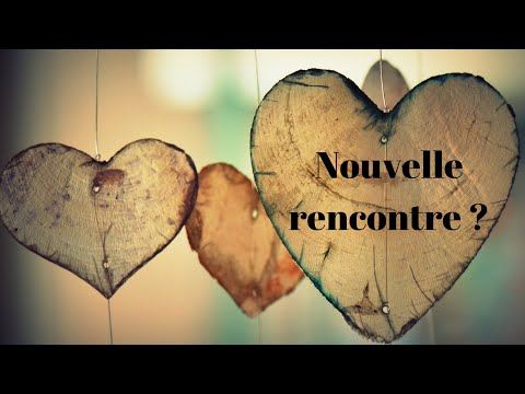Rencontre filles saly