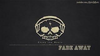Fade Away by Felix Johansson Carne - [Beats, Ambient Music]