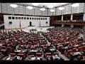 İstanbul'da Sağlık Bilimleri Üniversitesi Kurulması Torba Kanunda Kabul Edildi