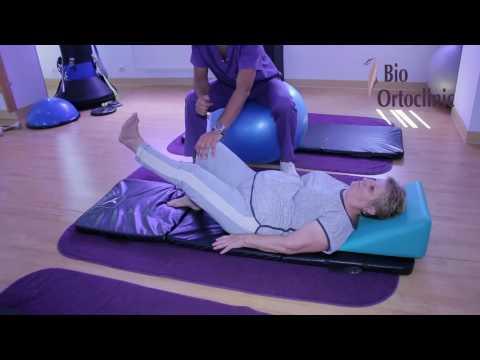 Ce tratează artrita piciorului