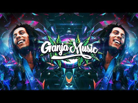 Bob Marley - No Woman No Cry (Soke Remix)