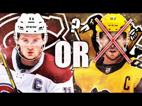 Let's Talk About The Montreal Canadiens, Alexis Lafrenière, & The Pittsburgh Penguins: 2020 NHL News