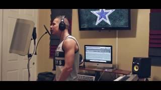 Keize Montoya - Feed Me (Dallas Cowboys Anthem)