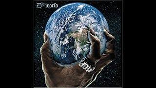 D12 - I'll Be Damned (Lyrics)
