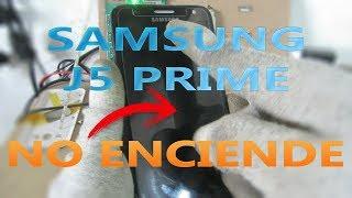 Samsung J5 Prime Como Reiniciarlo Y Hard Reset Clipzed Com