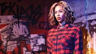 Beyoncé - Flawless (Opera Vocal)