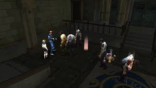 resident evil 2 remake mods sherry - TH-Clip