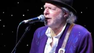 Buddy Miller - Somewhere Trouble Don't Go - Cayamo 2015