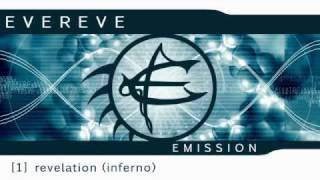 EverEve - Emission - 01 - REVELATION (INFERNO)