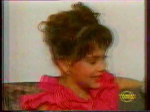 Маленькие девочки любят сосиску деда. ХМК. 1997 год.