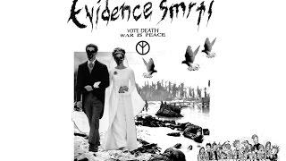 Video Evidence Smrti, Festa De La Pohoda, Vodňany, 25 7 2015