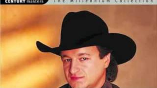 Thank God for Believers- Mark Chesnutt