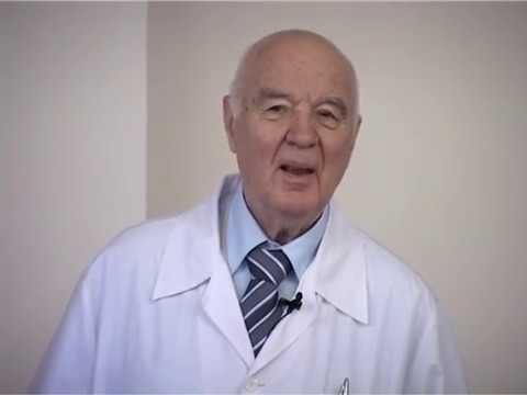 Гематология и интенсивная терапия: 90-летие академика РАН А.И. Воробьева