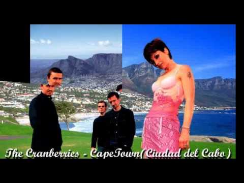 Música Cape Town