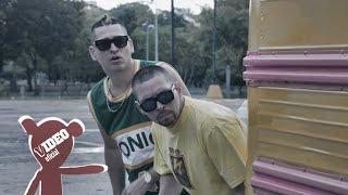 En 20 Uñas - Jamsha - El Putipuerko (Video)