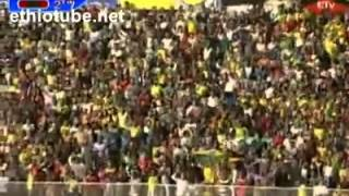 Ethiopian Ertirean Gospel Song