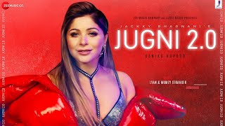 Jugni 2.0 Song Lyrics in English – Kanika Kapoor x Mumzy Stranger