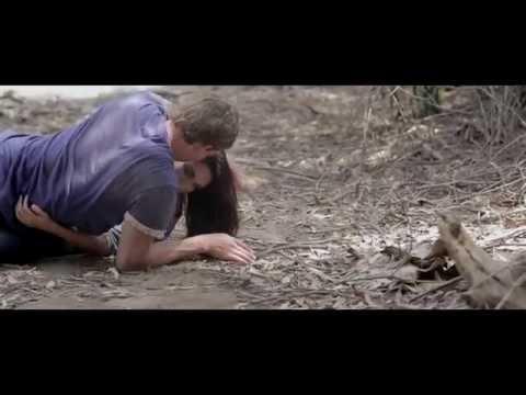 "OneRepublic - ""Au Revoir"" Student Video By Jordan Parvex"