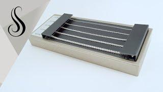 Prototype Line Bracelet Selling System