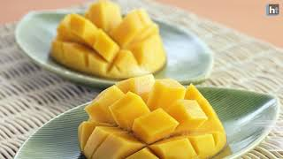 Top 10 fruits that can help you lose weight
