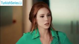 about is love ep 7 eng subtitles - TH-Clip