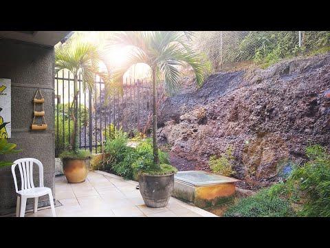 Apartamentos, Venta, Aguacatal - $465.000.000