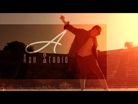 Asu & Daniela Gyorfi – Asta-i de la corazon Video