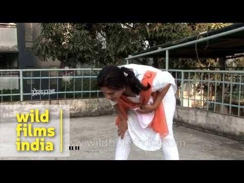 Vamana Dhauti or Kunjal Kriya : vomiting to clean the digestive tract??