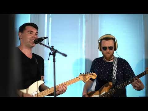NaMars! - NaMars!   Live session