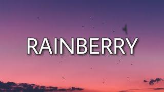 Zayn   Rainberry (Lyrics)
