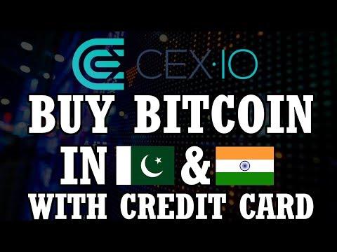 Yra bitcoin prekybos teisėta jk
