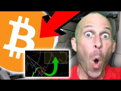 Milyen vállalatok vesznek részt a bitcoin-t