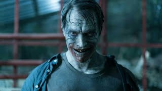 Zombie Movies 2019 The killer zombie 2019 Full movie from DJ mack