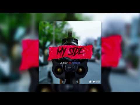 Lil Durk & YoungBoy NBA – My Side