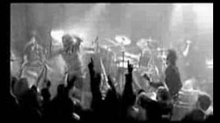 Hanoi Rocks, Hanoi Rocks - People Like Me