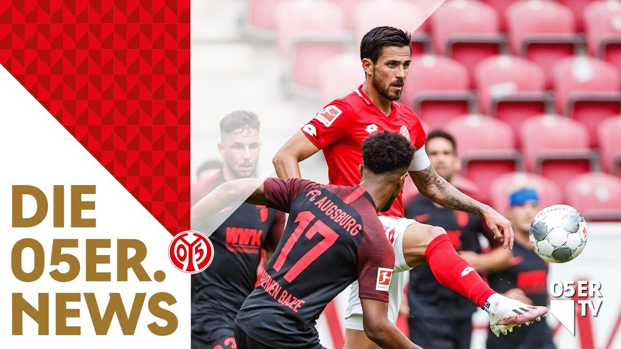 Mainz 05 Vorverkauf