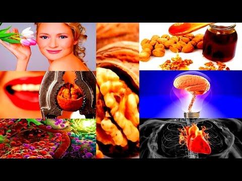 Синдром диабетической стопы стандарт диагностики и лечения
