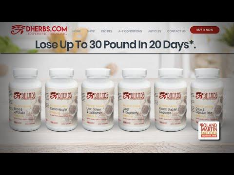 3 săptămâni pierdere în greutate înainte și după