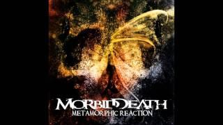 Morbid Death - Abomination (HD)