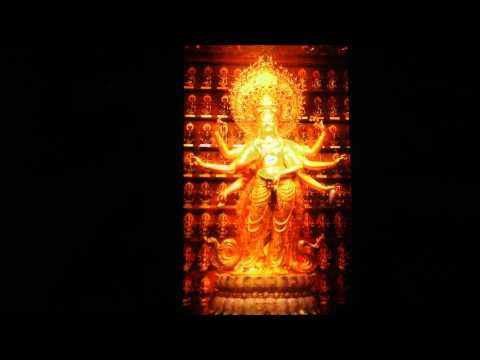Video of Buddhism Great Dharani