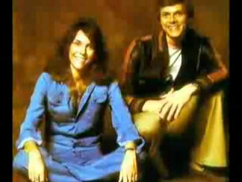 The Carpenters - Heather