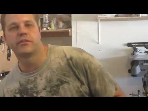 Car Fix DIY Videos