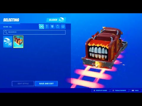 What Is The Code For The Flash Deathrun In Fortnite
