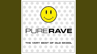 Pure Rave   The Very Best Of Old Skool (Continuous Mix 1)